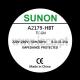 A2179-HBT-TC.GN