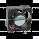 MC30101V2-000U-A99