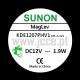 KDE1207PHV1-MS-A-GN