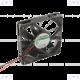 ME80151V1-000U-A99