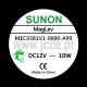 MEC0381V1-0000-A99