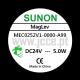 MEC0252V1-0000-A99