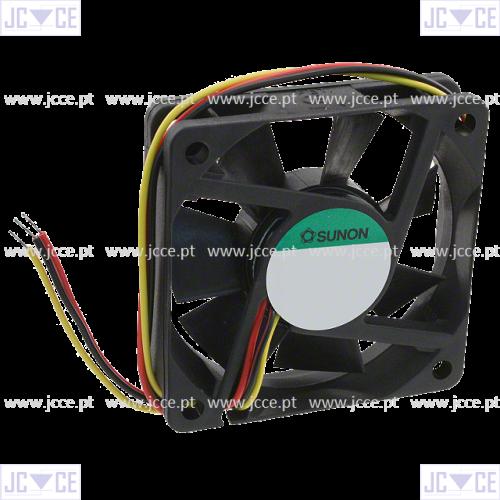 ME50100V1-000U-G99
