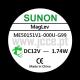 ME50151V1-000U-G99