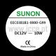 EEC0381B1-0000-G99