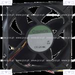 EEC0252B1-000U-F99