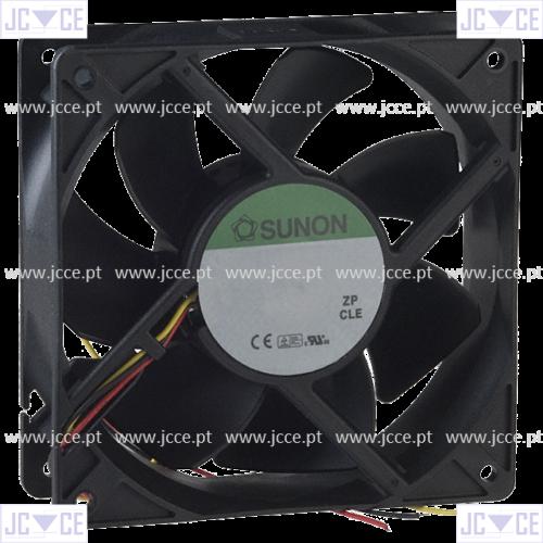 EEC0252B3-000U-G99