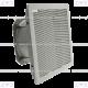 FPF20KGU115BR-110
