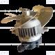 LU020-23-2T-X-00-P