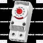 TRT-10A230V-NC