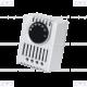 TRT-230VS01
