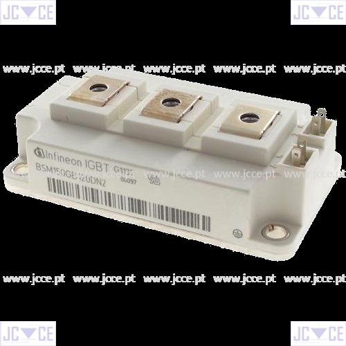 BSM150GB120DN2