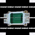 SEMIX352GB128D
