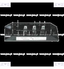 QM10KD1-HB