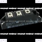 MDD56-12N1B