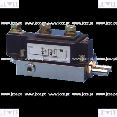 SML-W1C0402W12VT