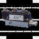 SML-W1C0900W12VT