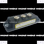 MCF300.04BSS5