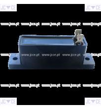 SCRCV0,068/150-460T
