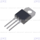BTA10-600B