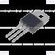BTA16-600CW