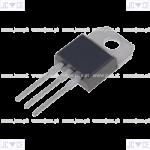 BT151-800R