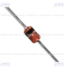 BZX85C8V2