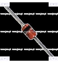BZX85C15