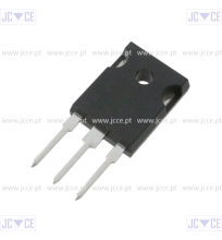 IXGH20N60BD1