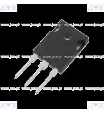 STGW39NC60VD