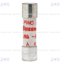 FWC-6A10F