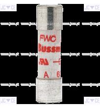 FWC-8A10F