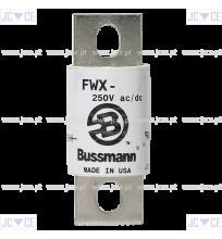 FWX-125A