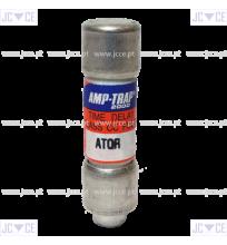 ATQR2