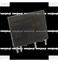 G3MC202PL