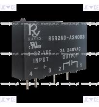 RSR2ND-A24003