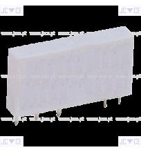 RM699BV-3011-85-1024