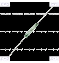KSK-1A52-2030