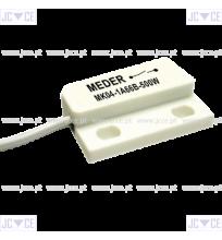 MK13-1B90B-500W