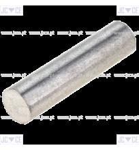 MM522