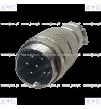 FM6MED16