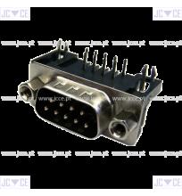 FSD09MCI90