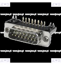 FSD15MCI90