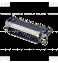 FSD25MCI90