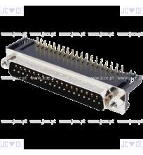 FSD37MCI90