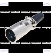 XLR3DMENA1