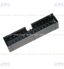 FMIDC26S180