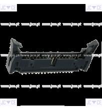 FMIDC34G180