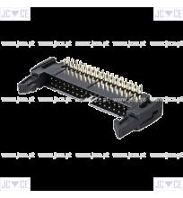FMIDC34G090