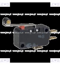 D3V-166-1C5